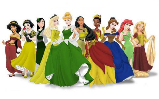 disney_princess_go_to_hogwarts_by_almister12-d3h4c8s