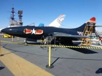 F-9F Panther