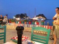 Harbour Parga