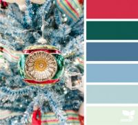 Color Season by MelissaRoss_