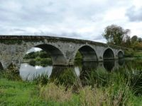 Bennettsbridge, Ireland
