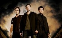 Sam-Castiel-Dean-supernatural-16744455-1280-800