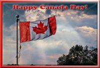 Celebrating Canada Day with Jigidi Friends!
