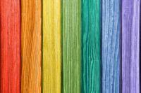 Adobe Stock Colors
