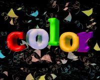 vivid-color-anthony-caruso