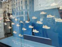 London Shoe Store
