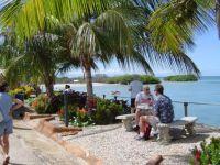 Isla Marguarita Venezuela