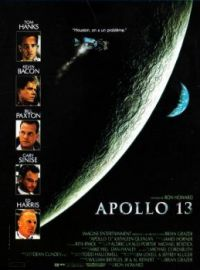 THEME:  Movies   Apollo 13 (More puzzles under Sue49.)