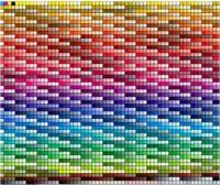 Colors 6!!