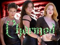Charmed_from_Cast