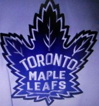 Go Leafs....maybe this year?