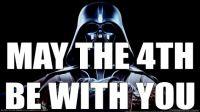 may-fourth-mlb-star-wars