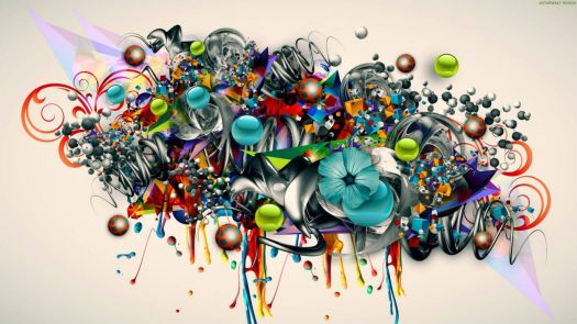 1388909-download-free-awesome-graffiti-backgrounds-2560x1440-for-tablet