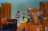 DAYDREAM  1966