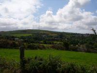 Great Flat Lode, Cornwall