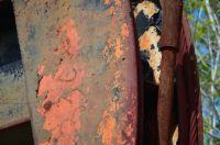 Oil Well Pump Head