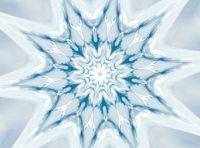 Kaleido Ice Age