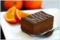 raw-food-recipe-chocolate-tavoletta