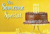 Happy Birthday Sue1