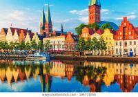 German Summer