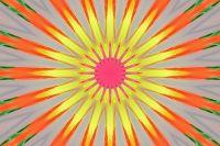 B R I G H T  Kaleidoscope