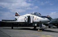 McDonnell F4-J Phantom