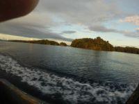 solamans island