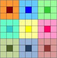 cubes-1