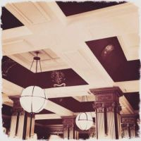 The Metropolitan Bar