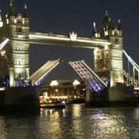 TOWER BRIDGE 31