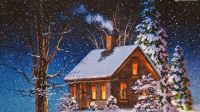 Peaceful Christmas