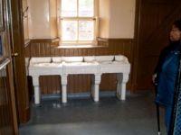 beamish 12-05-10 school sinks