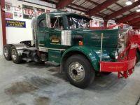 Iowa 80 Trucking Museum #10