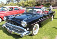 """Buick """"Series 40"""" Special - 1957"""