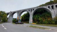 Viadukt Willingen