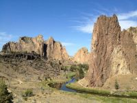 800px-Smith_Rock_State_Park_by_Carley_Luehrs_(8272127049)