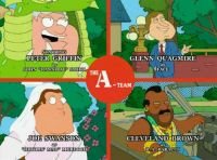 the_family_guy_a_team_by_drhio