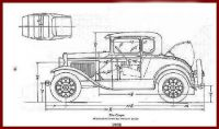 1930%20ford%20blueprints