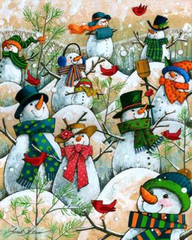 A_Hill_Of_a_Lot_of_Snowmen72