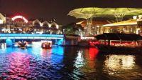 Singapore sm