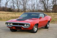 01-1972-plymouth-road-runner-gtx