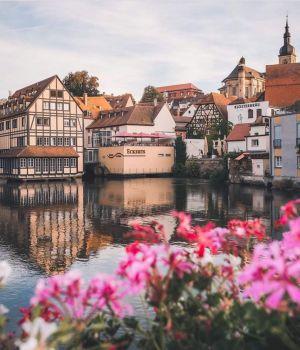 5.17 Beautiful Bamberg