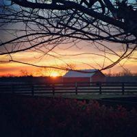 November-sunrise-Shelby-County-Kentucky-2200