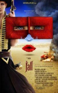 'The Fall'   Costume Designer: Eiko Ishioka