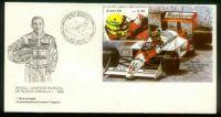 brazilians stamps3