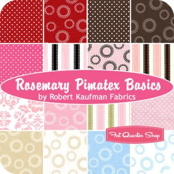 PimatexBasics-rosemary-450