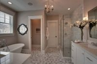 Traditional-Bathroom-Design-Ideas-07-1-Kindesign