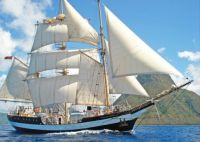 Pelican-tall-ship