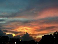 Theme: Sunset 3