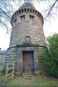 Lighthouse 140